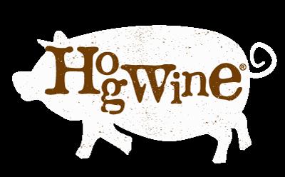 HogWine